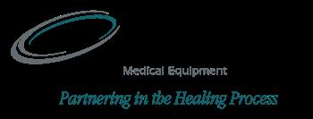 Redemptive Medical
